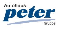 AH_Peter