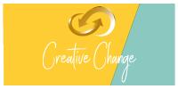 Creative_Change