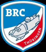 logo_brc_weiss