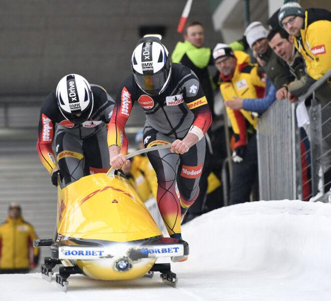 Philipp Zielasko, Luethcke - Dietmar Reker