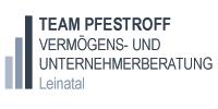 Pferstroff
