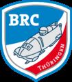 BRC Thüringen e.V.